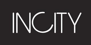Работа в incity отзывы сотрудников