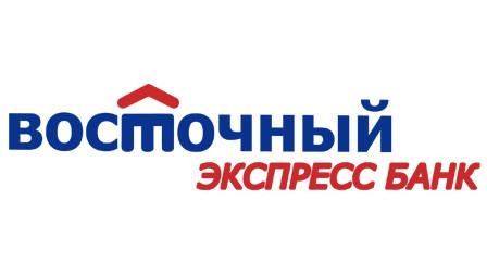 восточный банк астрахань заявка